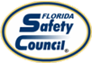 florida-safety-council